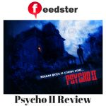 Psycho II Review