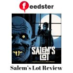 Salem's Lot Review