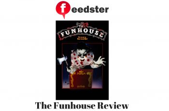 The Funhouse Review
