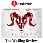 The Wailing Review