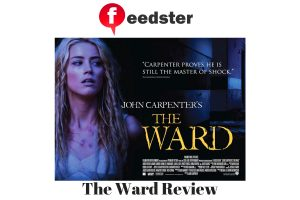 The Ward Review