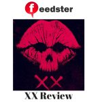 XX Review