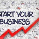 Small business Tips may be very helpful for Profit