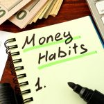 Money Habits of Successful And Rich People