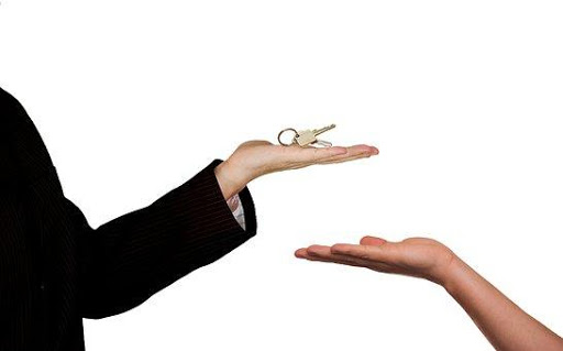 First Time Home Buyers What Are The Benefits Of An Agreement In