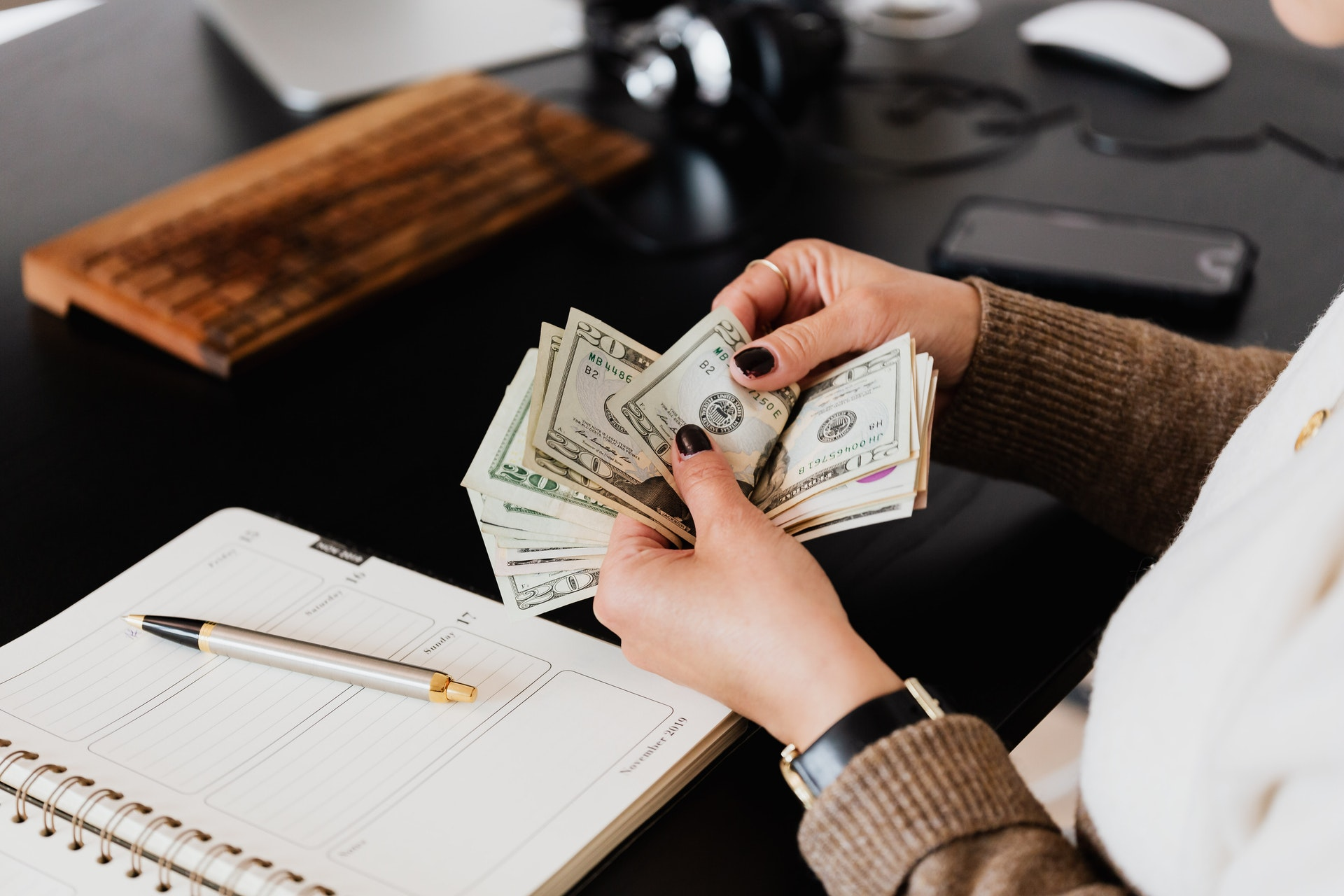 The Best Payroll Services You Should Choose In 2021